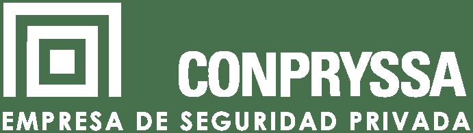 Logo-Conpryssa-blaco