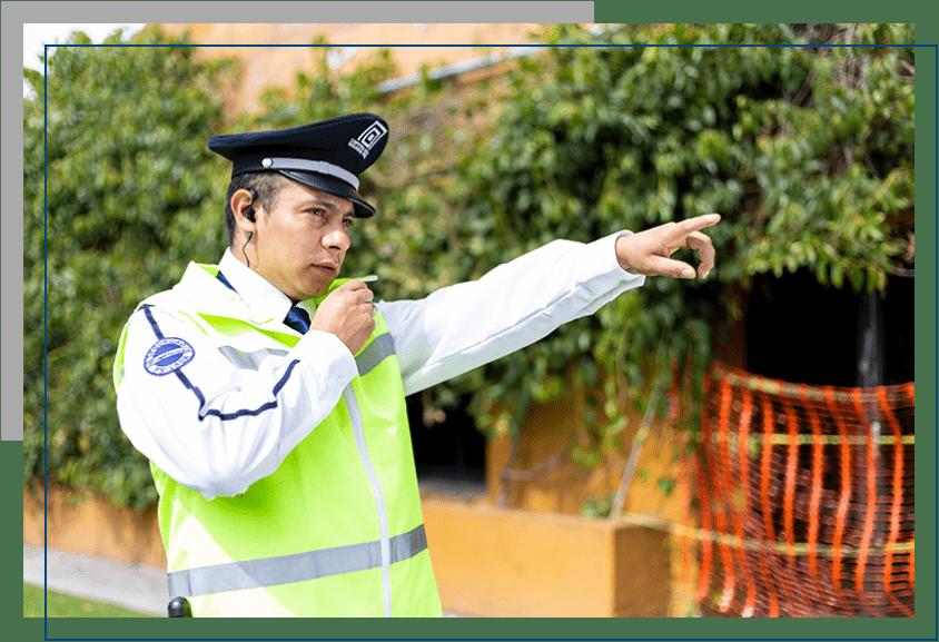 Guardia-intramuros-capacitado-en-protección-civil