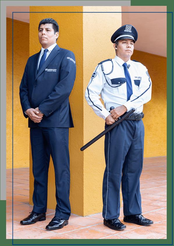Uniforme-ejecutivo-y de-tropa-para-guardias-intramuros