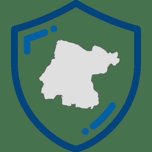 seguridad-privada-en-guanajuato