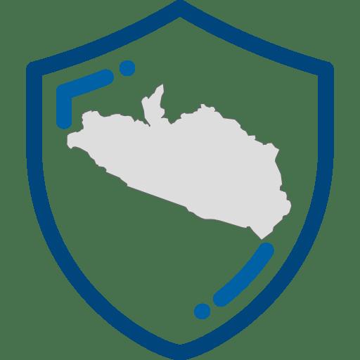 seguridad-privada-en-guerrero