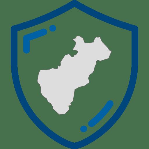 Seguridad-privada-en-queretaro