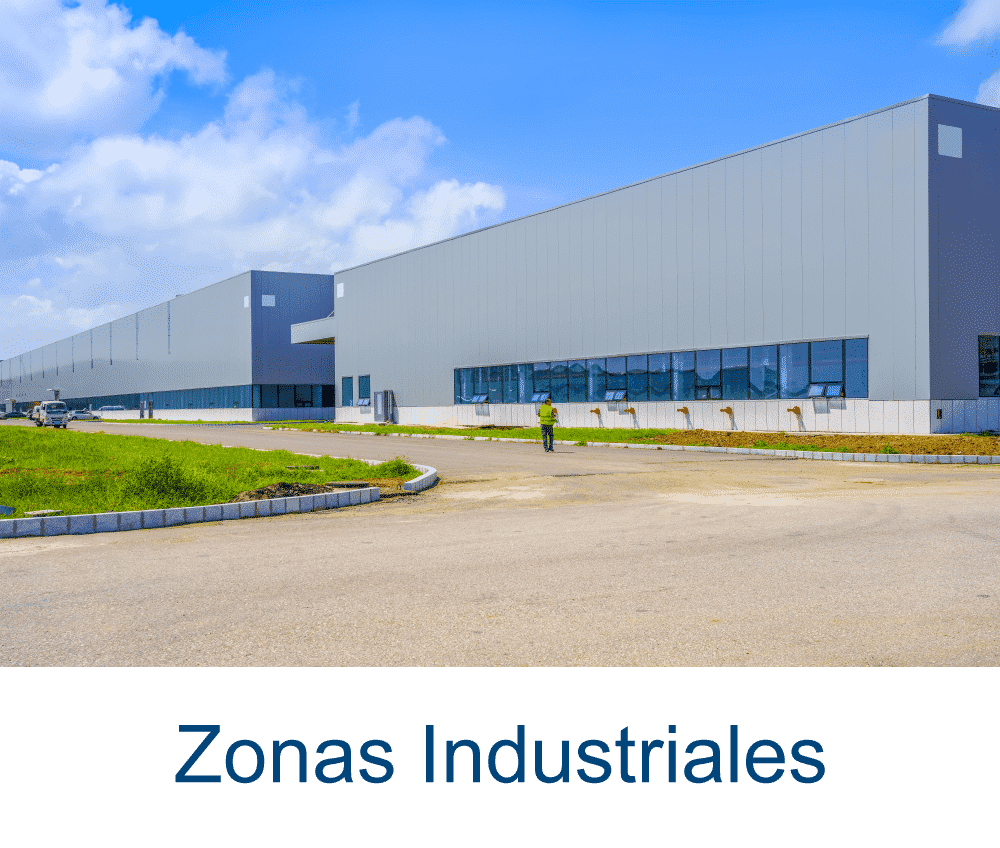Guardias-de-seguridad-para-zonas-industriales