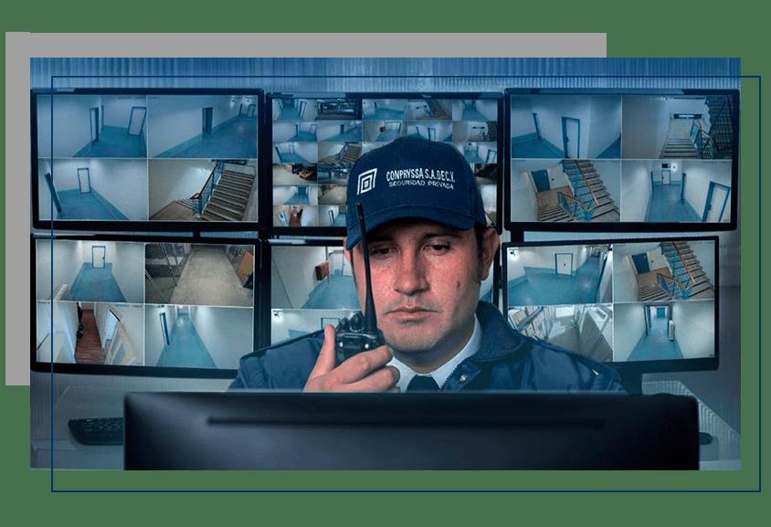 Monitorista-de-seguridad